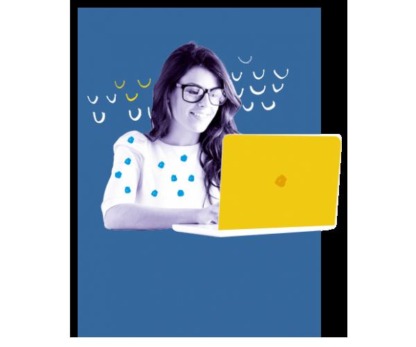 eduTv-icon