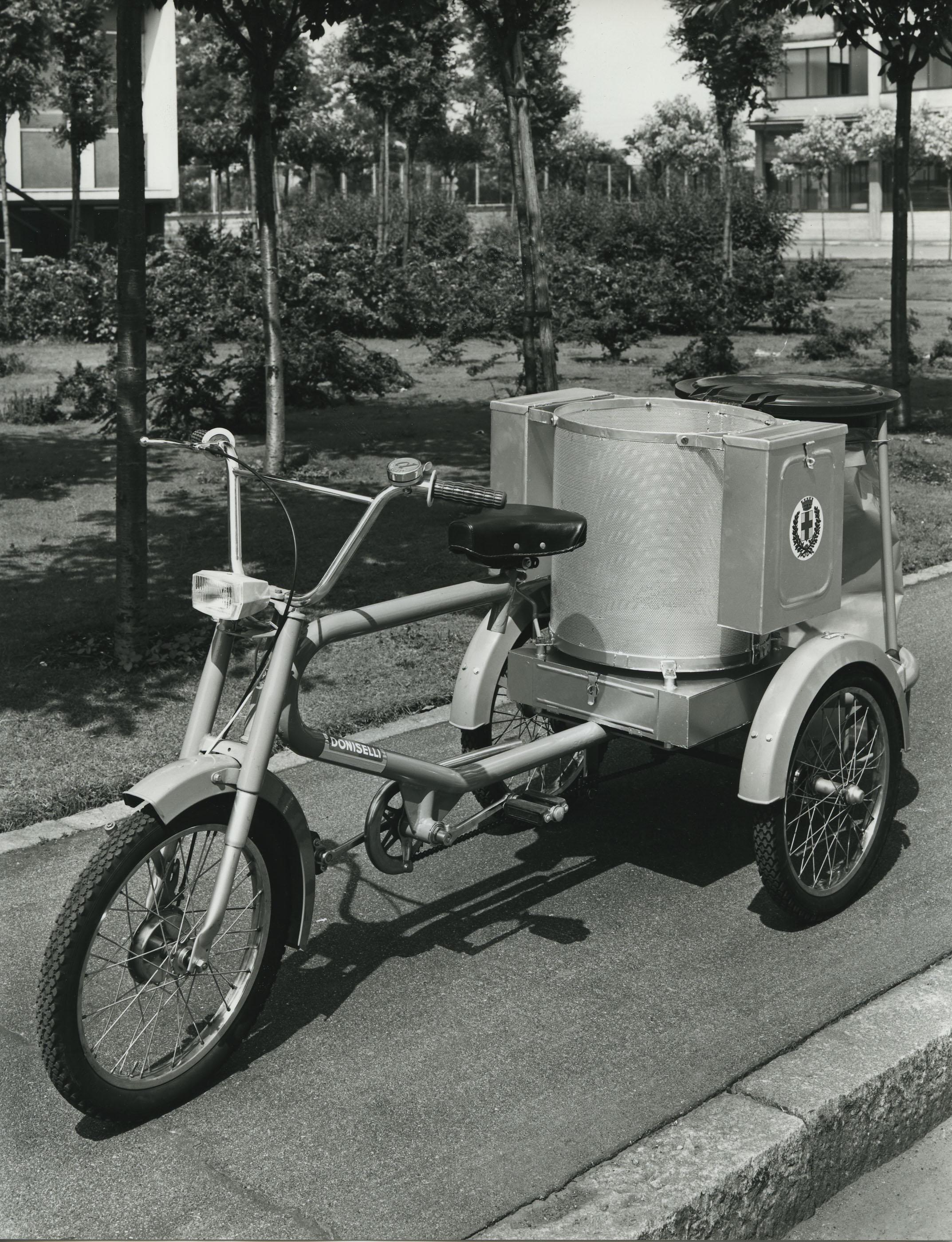 t-riciclo
