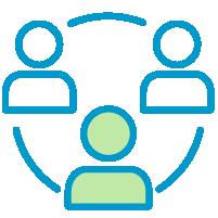 IMG valori - partecipazione