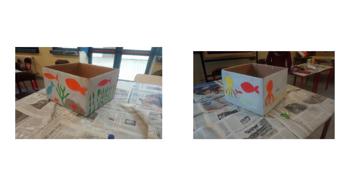 Ricicla con arte - premiazione scuole Como
