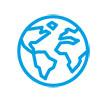 7. I dati sono trasferiti in paesi terzi?